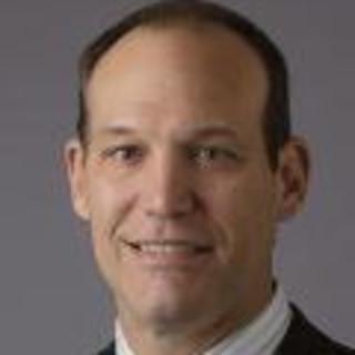 Andrew Dossett, MD