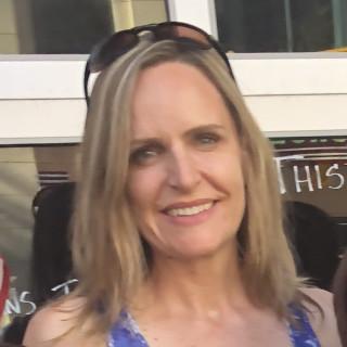 Elizabeth Pham, MD