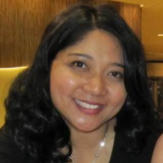 Maria Nagel, MD
