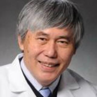 Allen Heng, MD