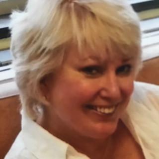 Susan Larson, MD