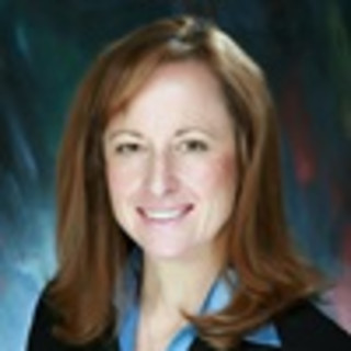 Katherine Tuttle, MD
