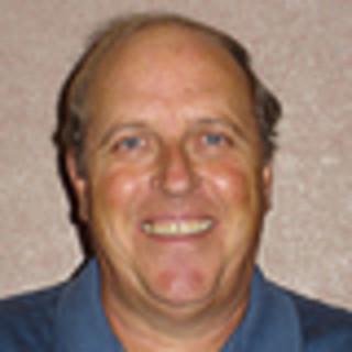 Warren Brandle, MD