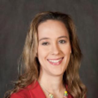 Julie Bingham, MD