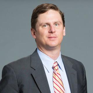 Timothy Rapp, MD