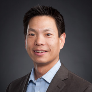 Michael Huang, MD