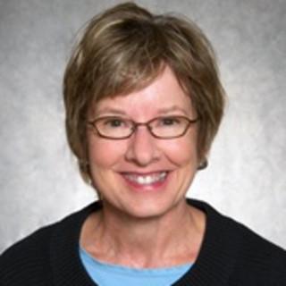 Debra Stimpson, PA