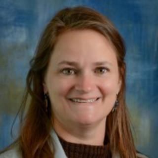 Juliet Bradley, MD