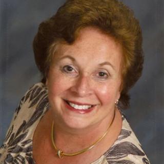 Angela Stupi, MD