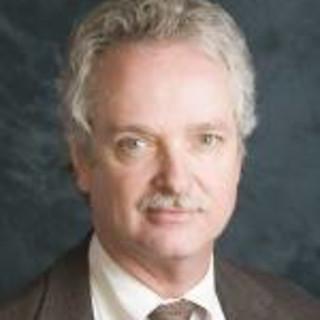 Brad Volpi, MD