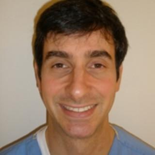 David Markowitz, MD