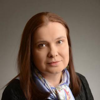 Anca Askanase, MD