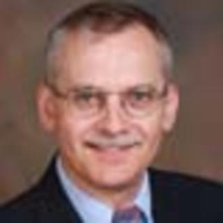 Jerry Svoboda, MD