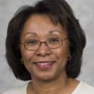 Cynthia (Wilson) Edwards, MD
