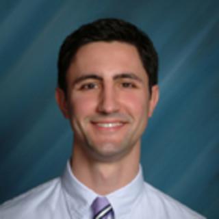 John Basarich, MD
