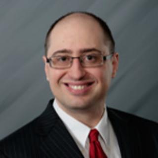John Ciaccio, MD