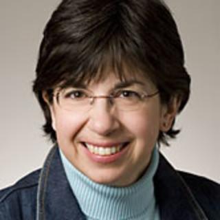 Maria Tasso, MD