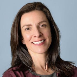 Lisa McLeod, MD