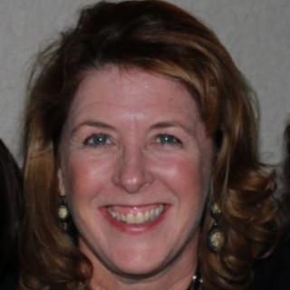 Lisanne Hauck, MD