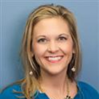 Meredith Denton, MD