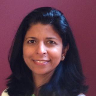 Ritu Bhambhani, MD
