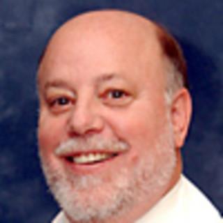 Gary Goodman, MD