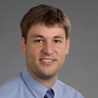 Michael Cartwright, MD