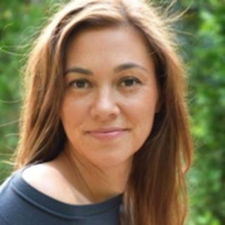 Rachel Scott, PA