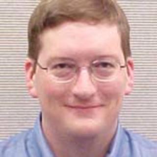 William Fife, MD