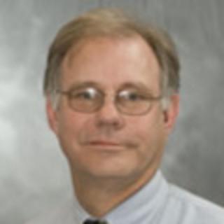 Thomas Holmes, MD