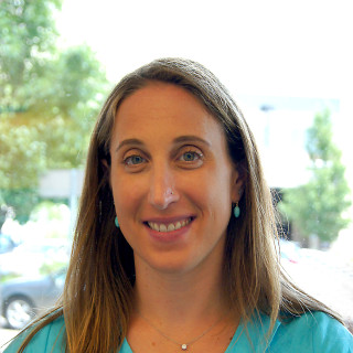 Elizabeth Lokich, MD