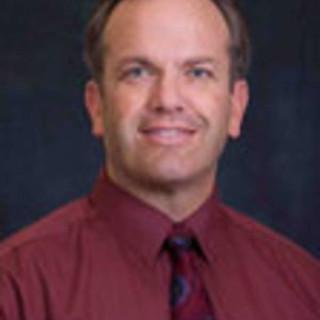 Robert Coray, MD
