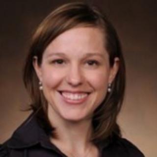 Dana Cardin, MD