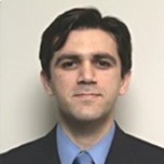 Adeel Ijaz, MD