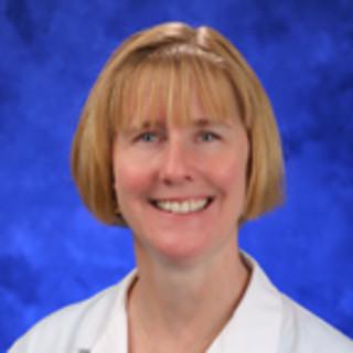 Elizabeth Sinz, MD
