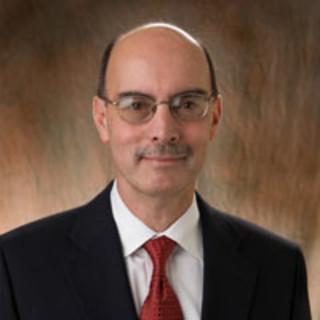 Peter Aran, MD