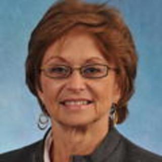 Patricia Mauro, MD
