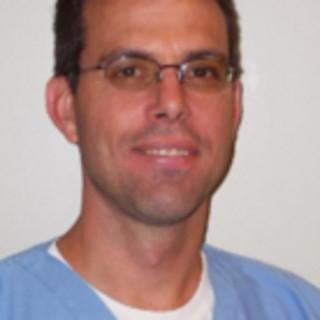 Chad Kaufman, PA