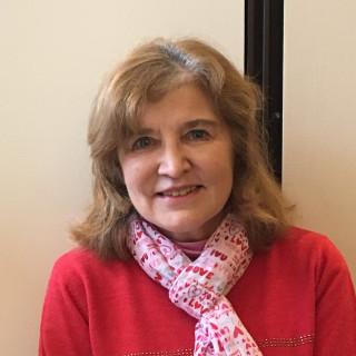 Susan Primmer, MD