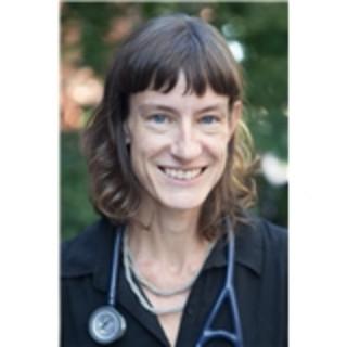 Rachel Frank, MD