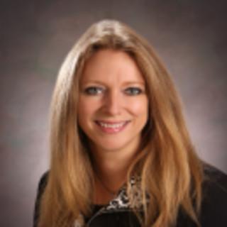 Tina Ramsey, MD
