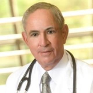 Michael Federman, MD