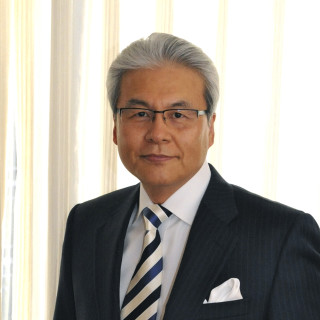 Sung Hong, MD