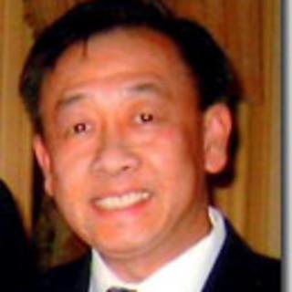 Dang Nguyen, MD