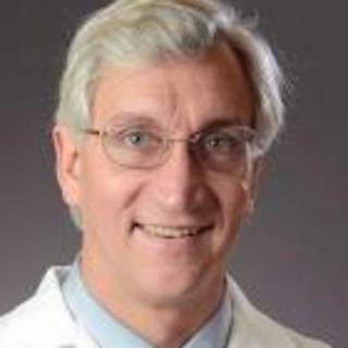 Joseph Sardina, MD