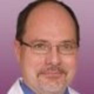 David Pezen, MD