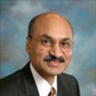 Ashraf Tamizuddin, MD