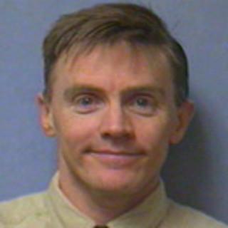 David Hager, MD