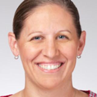 Jolene Bachman, MD