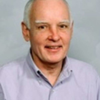 Michael Ellsworth, MD